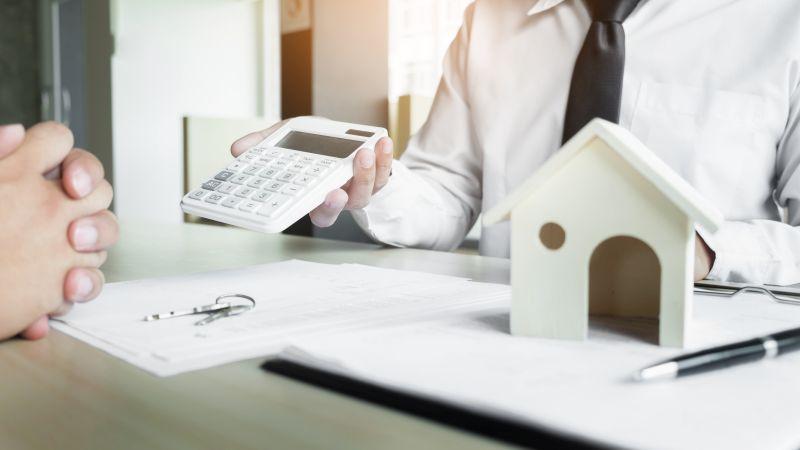 pojištění rodinného domu