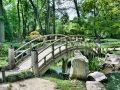 inspirace na realizaci okrasné zahrady