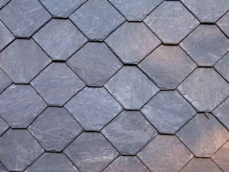 Betonové prvky pomohou upravit terén zahrady