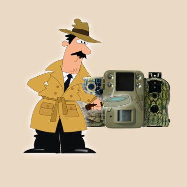 fotopasti-na-ochranu-majetku