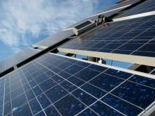 solarni-panely